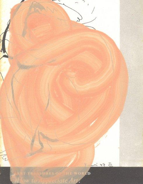 Peach_Paint_Cover