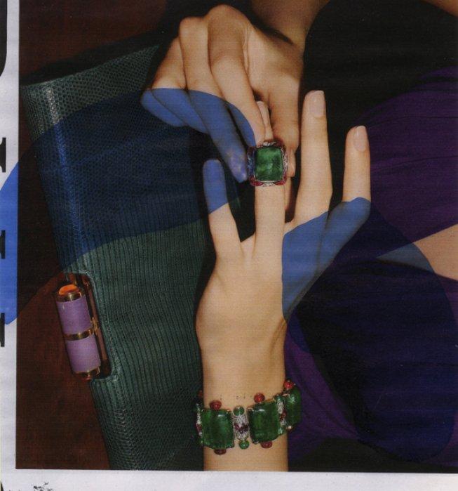 Ring_Finger_blue