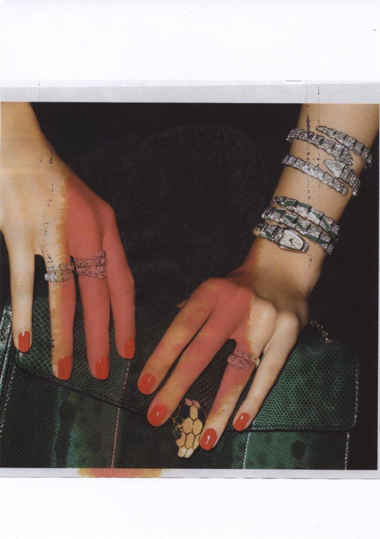 rings_orange