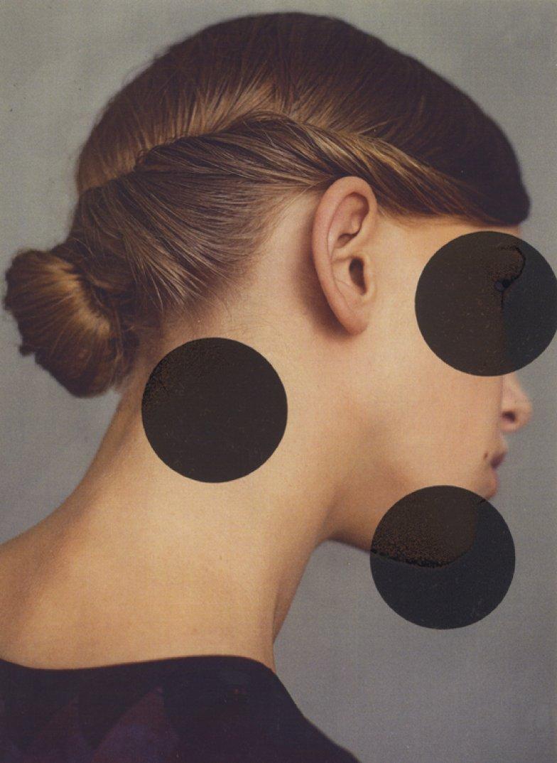 Spots_black